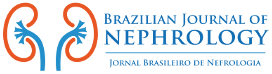 BJN - Brazilian Journal of Nephrology