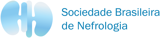 SBN - Sociedade Brasileira de Nefrologia