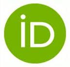 BJN passa a exigir o identificador ORCID ID para autores e coautores
